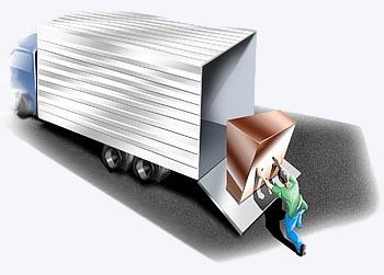 plano inclinado utilização de feltro melhora para deslizamento de objetos
