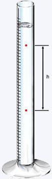 altímetro instrumento de navegação utilizado por aeronaves