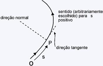 componentes tang e norm