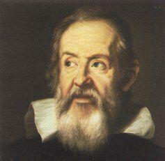 Galileu é considerado por muitos o pai da ciência moderna porque foi o  primeiro a combinar observação experimental com a descrição dos fenômenos  num ... 2d2bf5694a